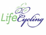 LifeCycling s. r. o.