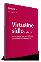 3546b5c491 Prečítajte si viac o výhodách Virtuálneho sídla