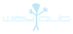 WAYOUT labs s. r. o.