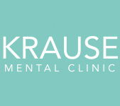 KRAUSE Mental Clinic s. r. o.