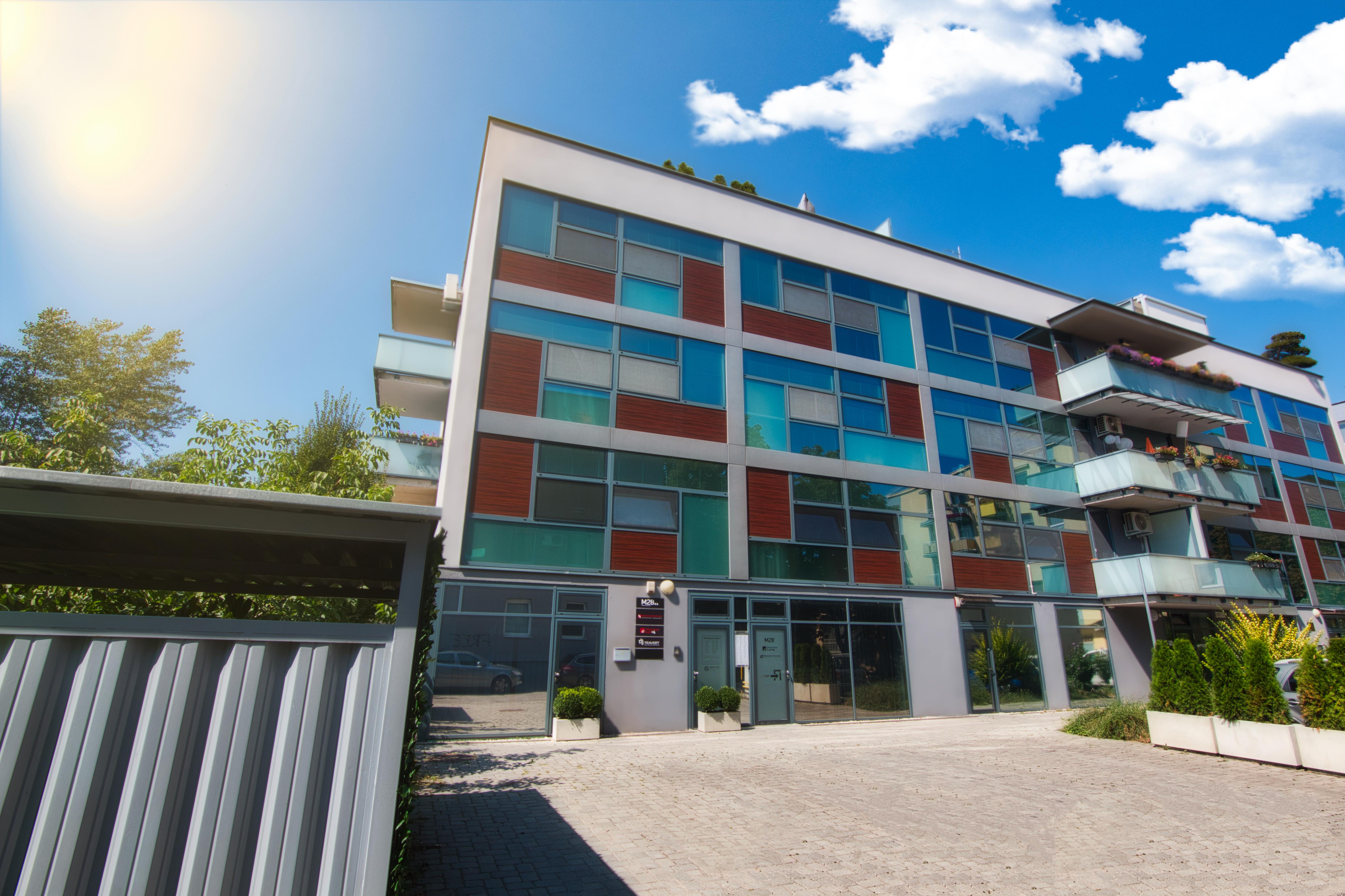 9dd42c2eb9 Virtuálne sídlo firmy v Bratislave 2